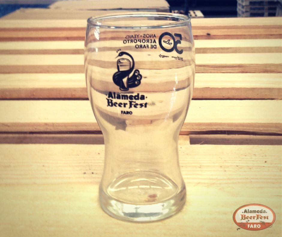 copo alameda beer fest