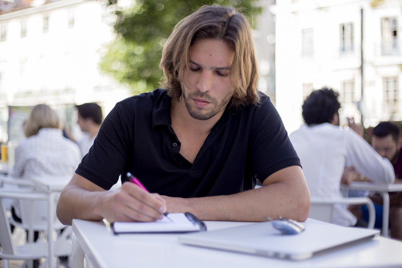 entrevista, Mara dionisio, arte digital, Rudolfo Quintas,