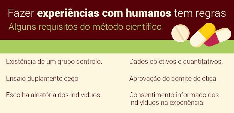 experiencias-humanos