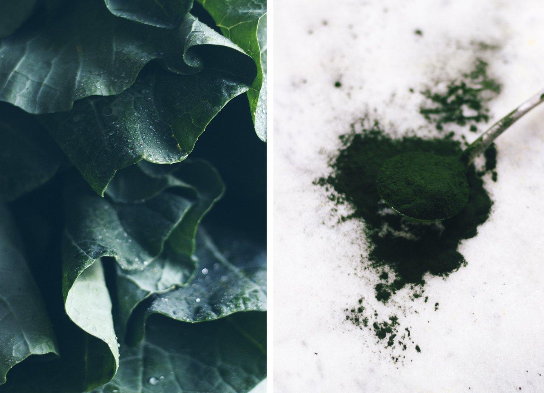 sumos_verdes_2