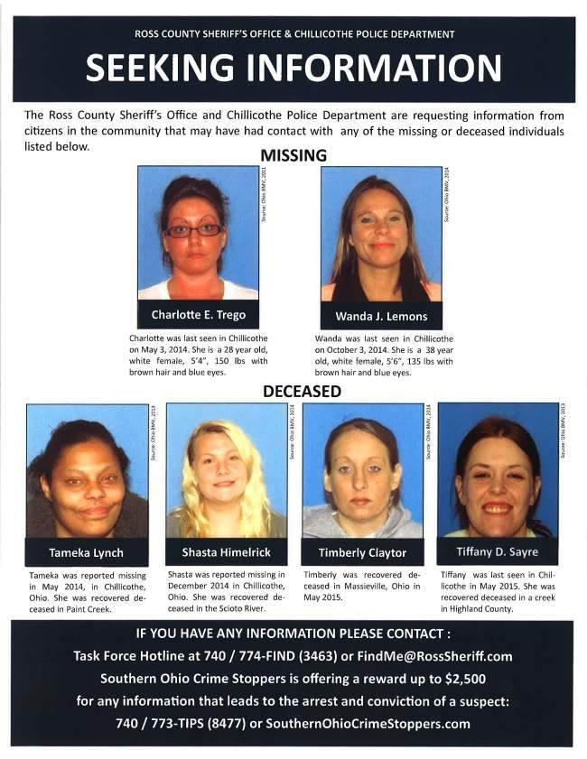 150626-missing-people-flier-jpo-709a_8c9f88126b96ca370d101751586aa6ca.nbcnews-ux-2880-1000