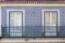 Casa Museu Isabel e José