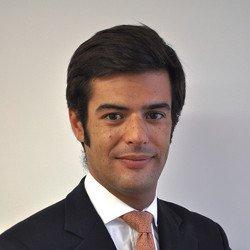 André Braz, gestor de carteiras da Santander Asset Management