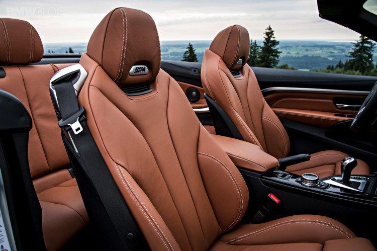 bmw-m4-convertible-interior-16-750x499