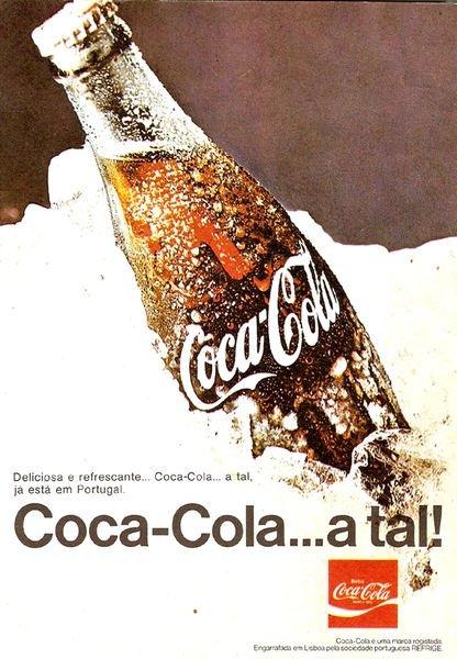 coca-cola-portugal