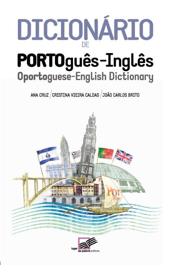 dicionario portogues