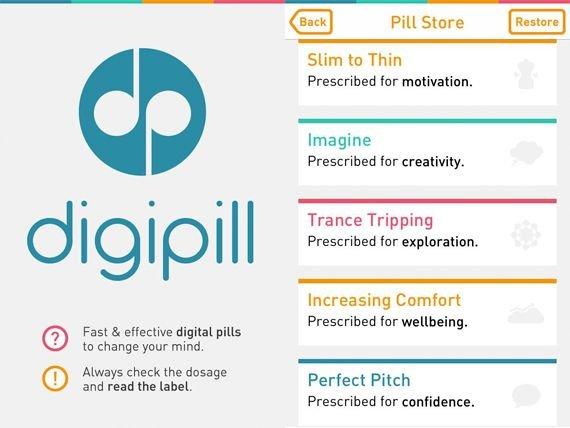 digipill_app