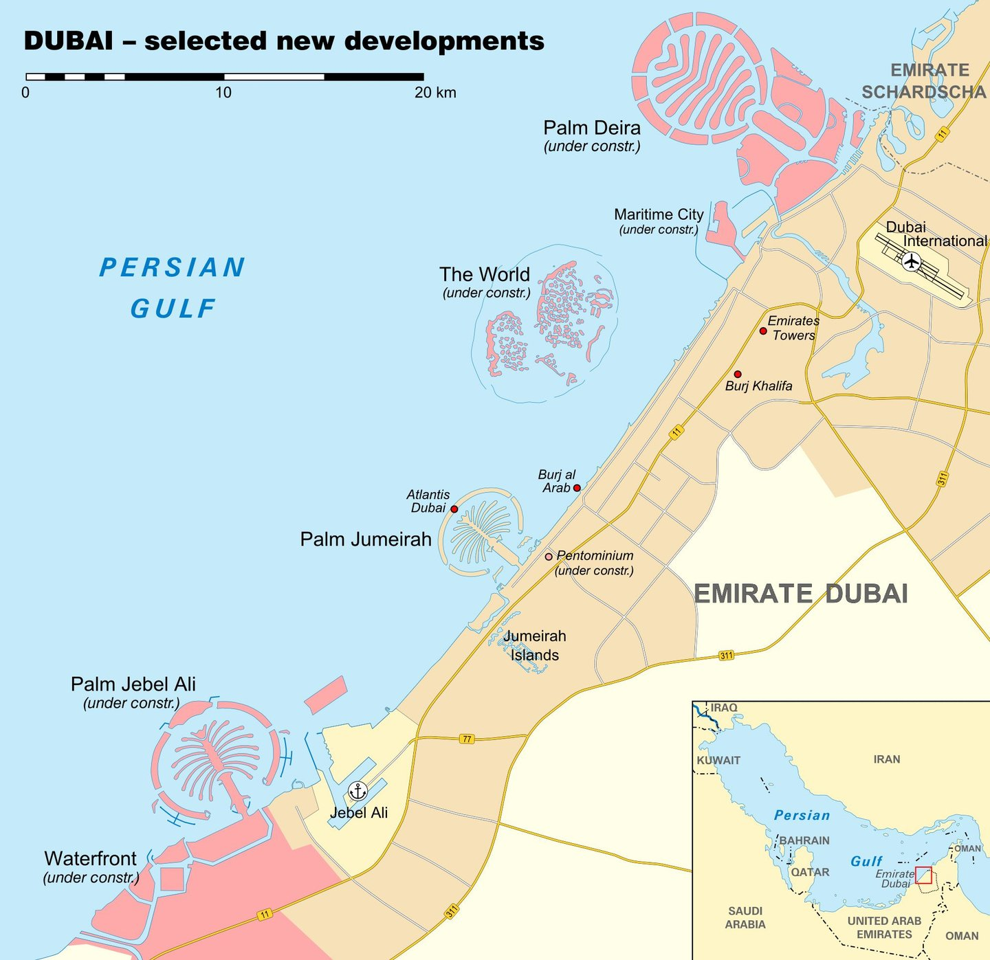 Dubai_new_developments