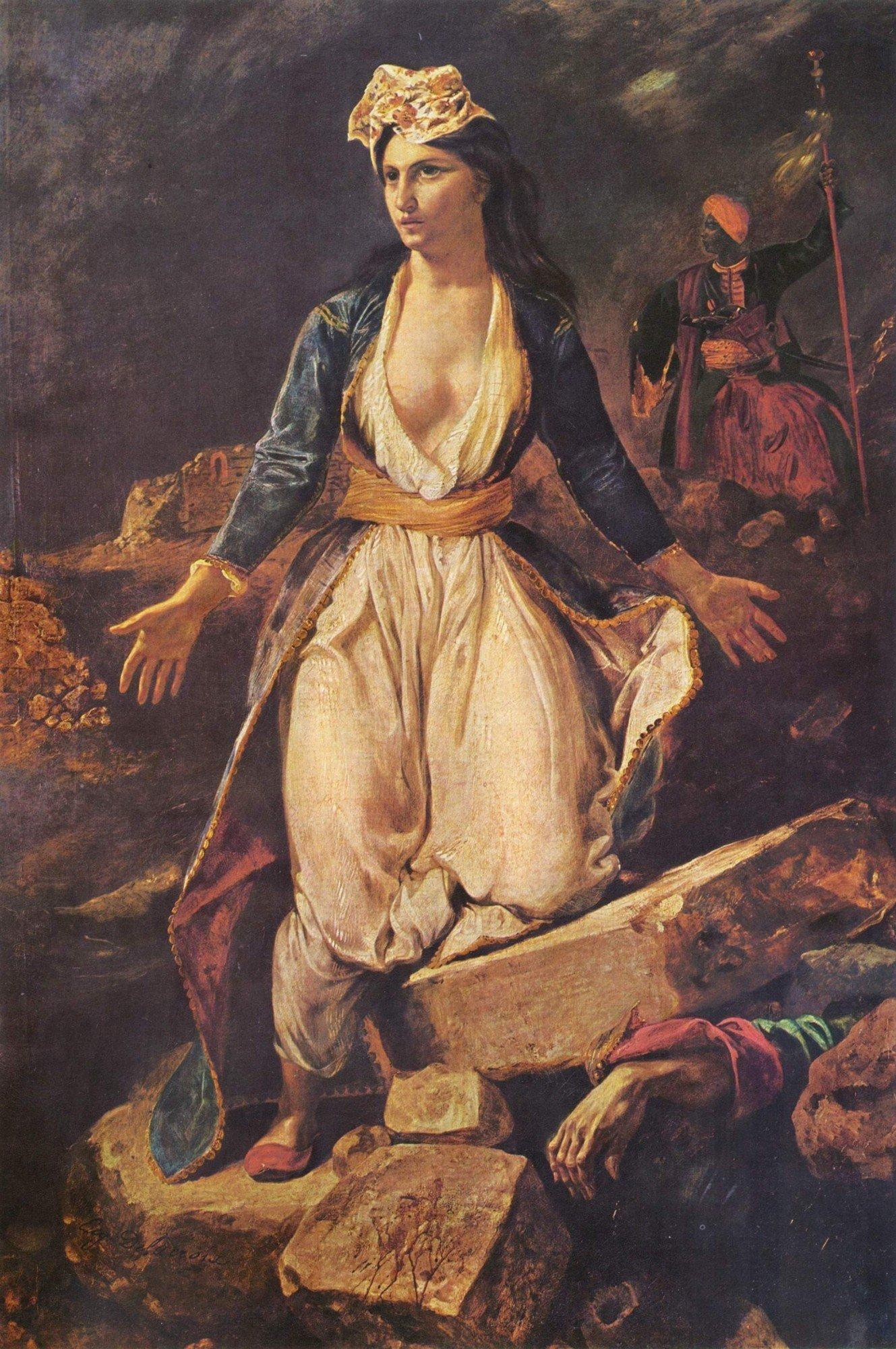 Eugène_Ferdinand_Victor_Delacroix_017