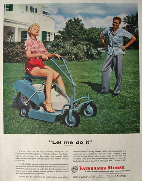 fairbanks-morse-mower-ad