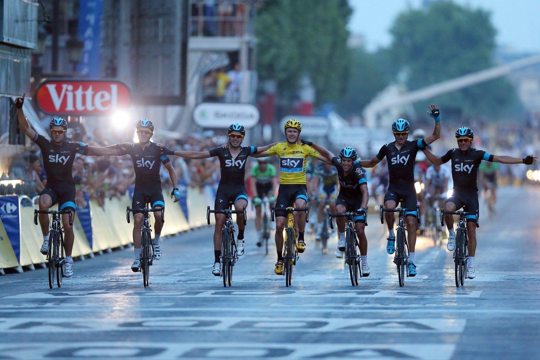 Cycling|Tour, de, France|Cycling, Event|topics|topix|bestof|toppics|toppix|topics|topix|bestof|top,