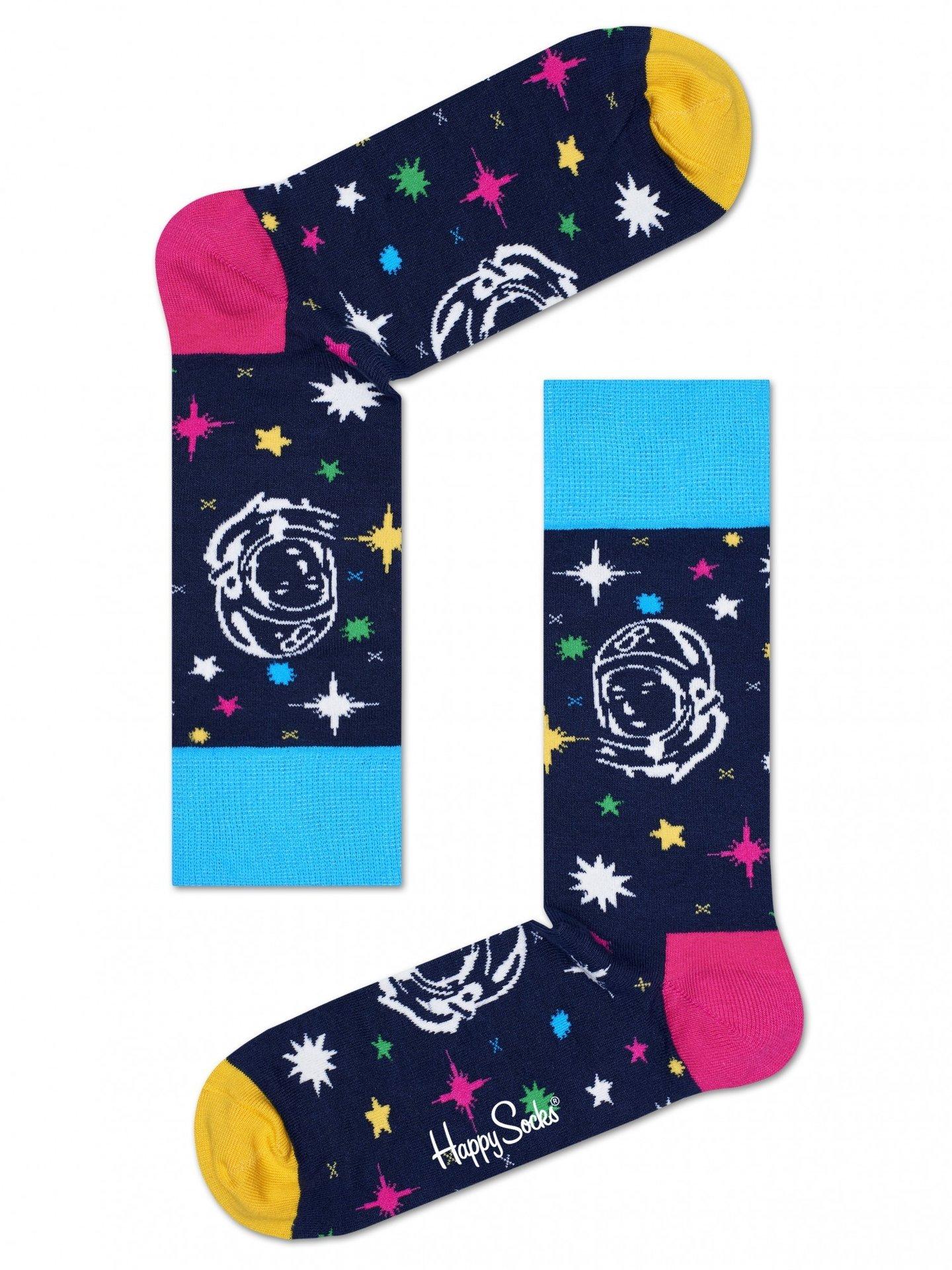 Happy socks 1 10,00€