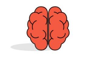 icones-emprego-cerebro