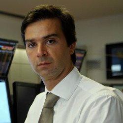 João Pereira Leite, diretor de investimentos do Banco Carregosa