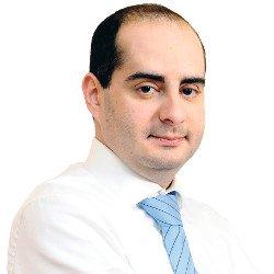 Jorge Duarte, economista da Proteste Investe