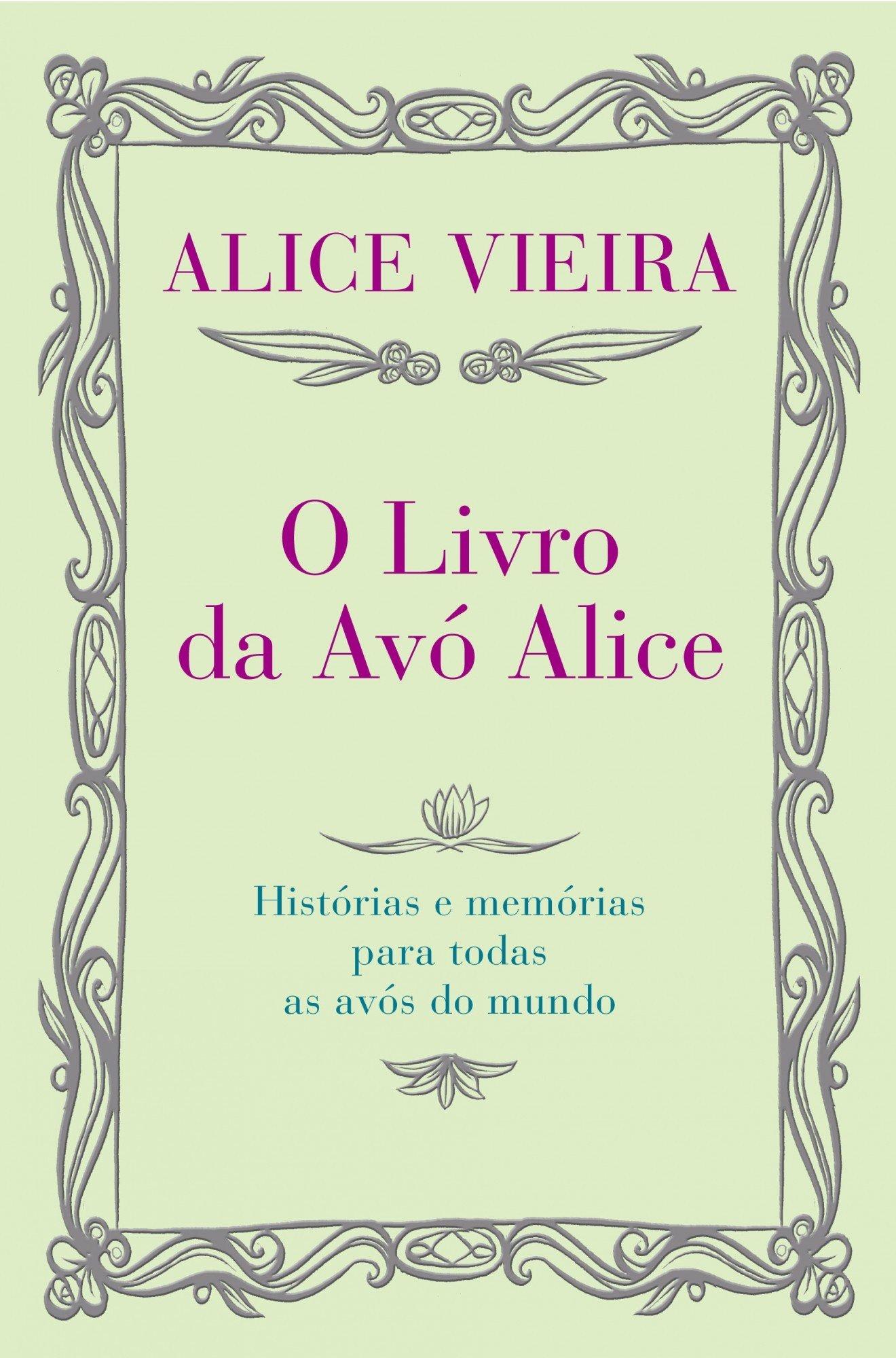 livro_avo_alice