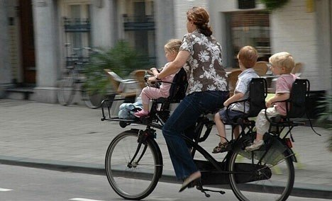 motherbike-holland