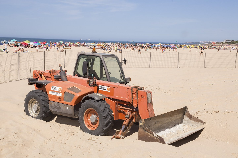 praia, obra, adraga, carcavelos, tiago palma, arribas,