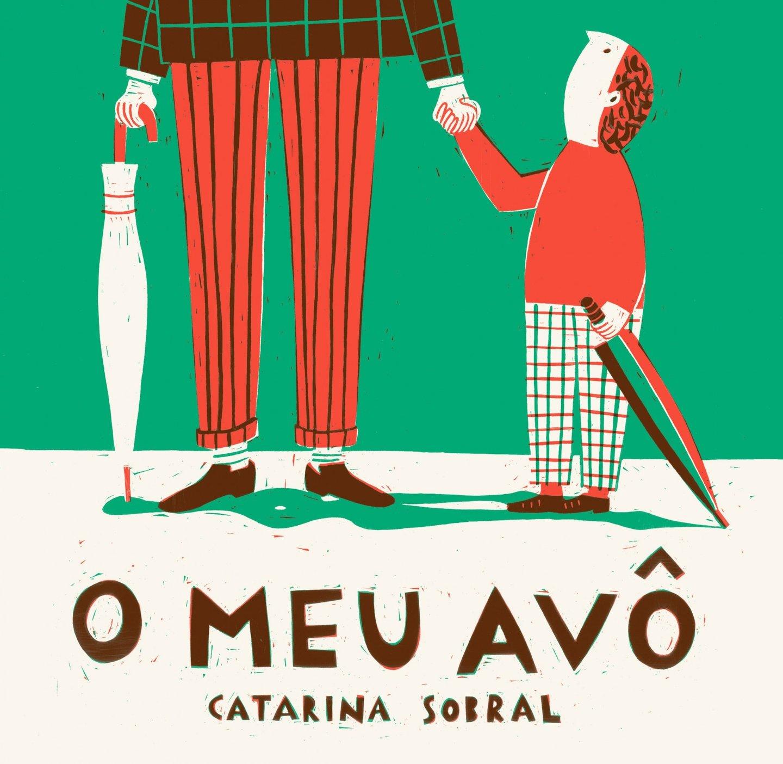 OMAvô_CPweb