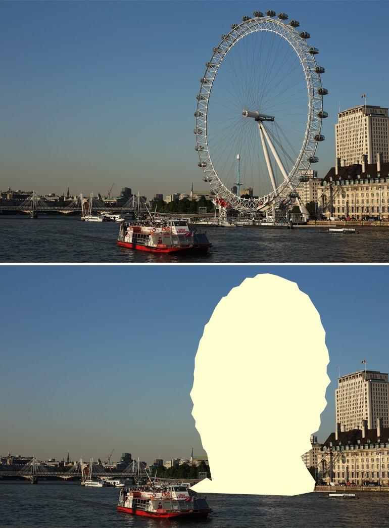 panorama_london-eye