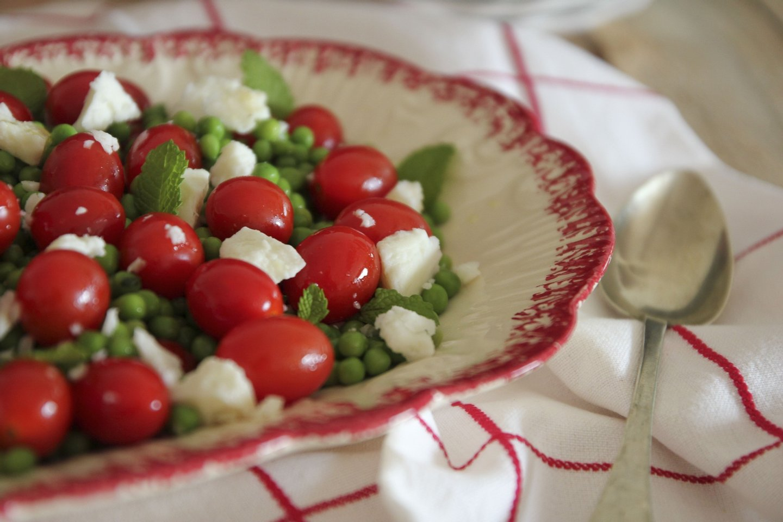 salada_ervilha_tomate_1