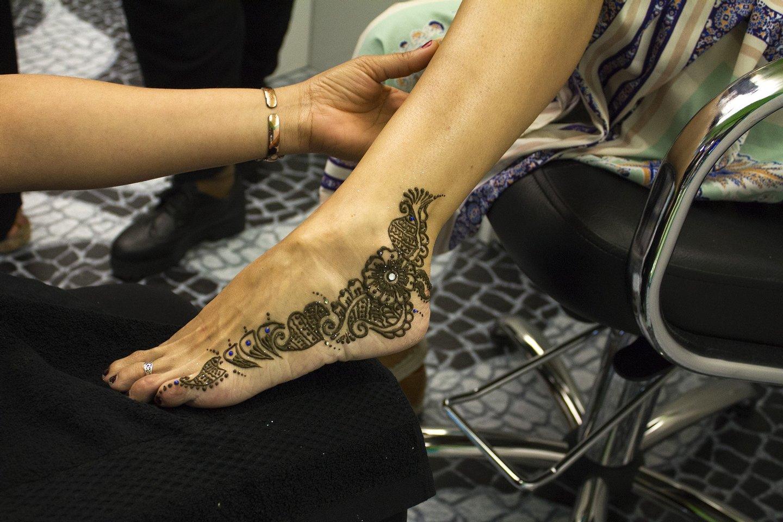 tatuagens, adore, henna, monumental, tatuagens indianas,