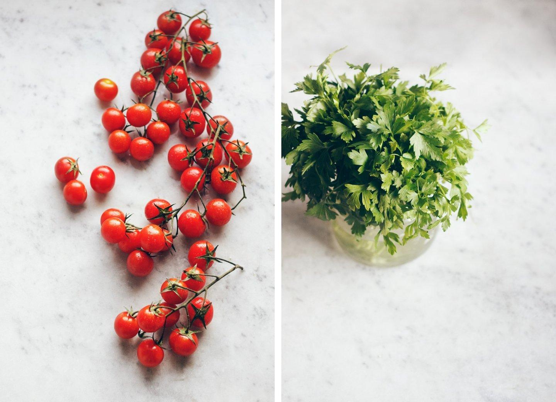 tomate_salsa
