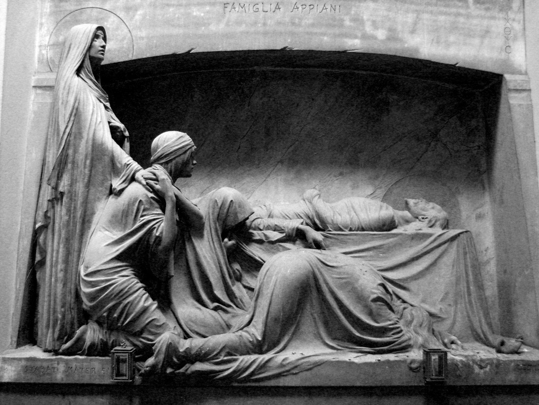 0010_-_Cimitero_Monumentale_di_Staglieno