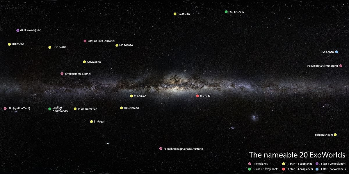 20ExoPlanets_small-01