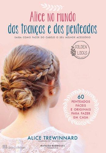 Alice_no_mundo_das_trancas_e_dos_penteados