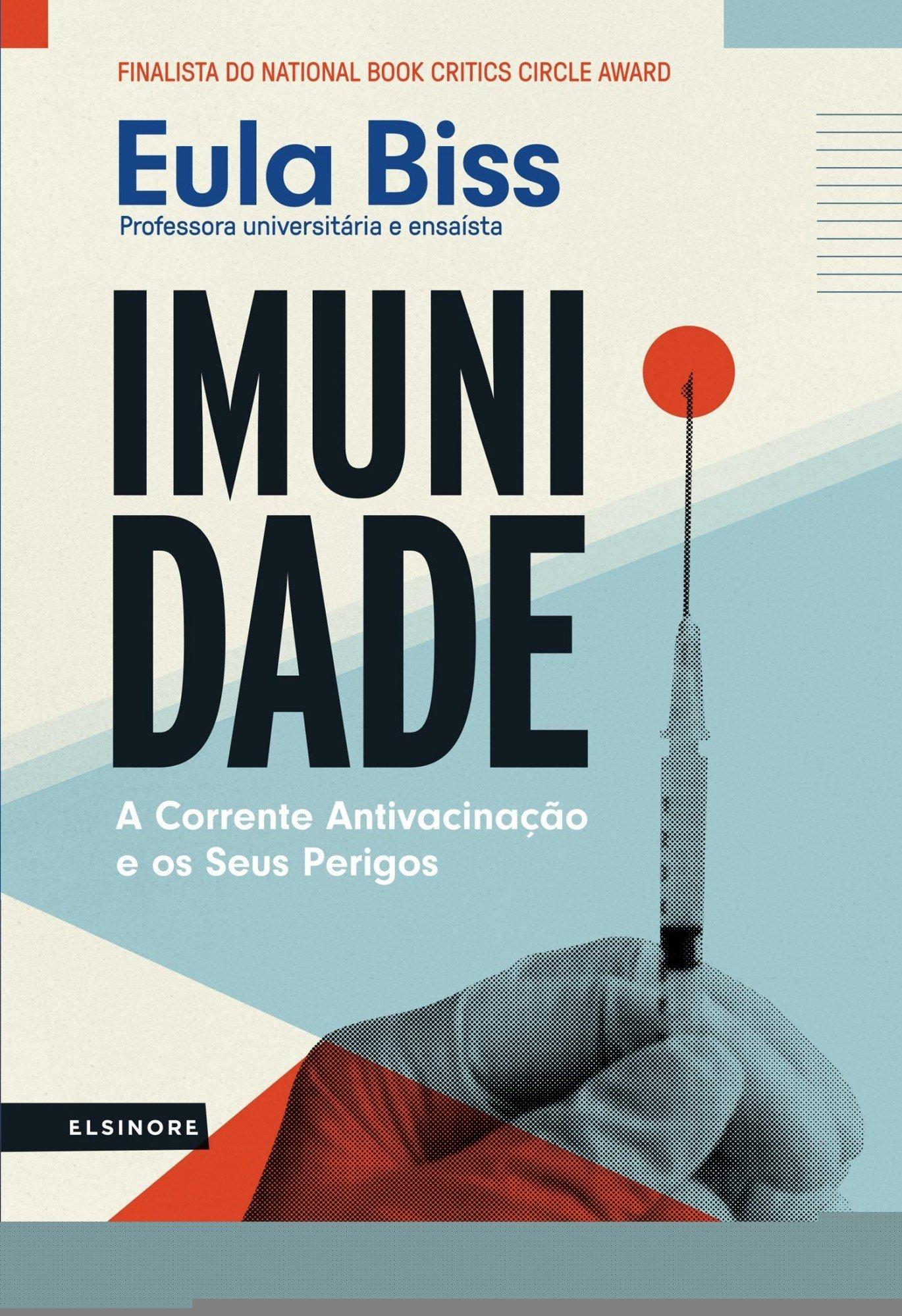 Imunidade frente-3