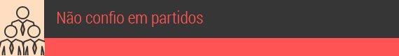 Indecisos_sep04