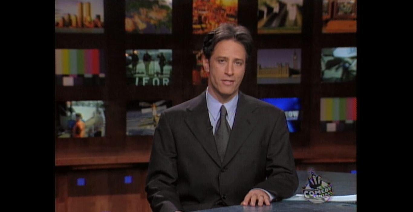 jon 1999