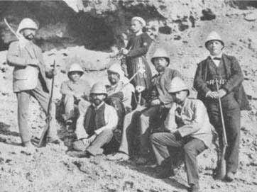 kochegypt1884b
