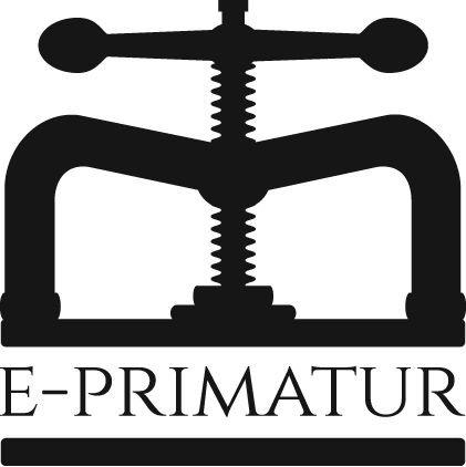 e-primatur