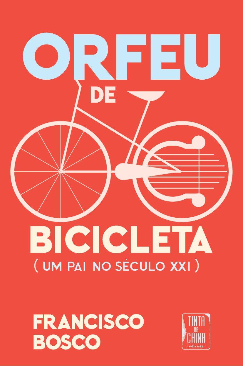Orfeu de bicicleta_Capa 9789896712662