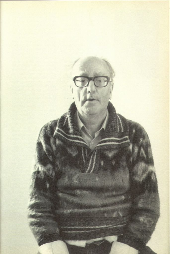 esplanar.blogspot.com Luiz Pacheco (1925-2008)
