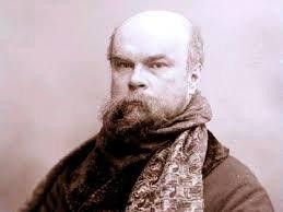 Paul Marie Verlaine (1844-1896)
