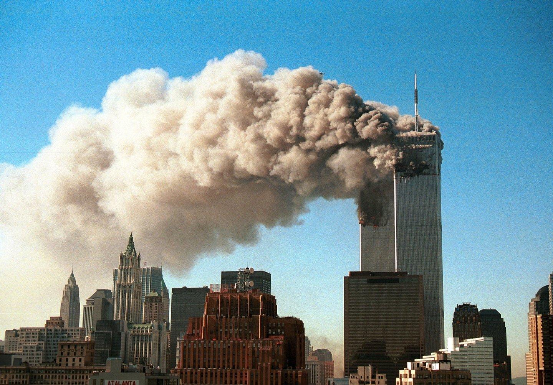 America, usattack, terrorist, terrorism, SEPTEMBER11, politics, political, nycattack, attack,