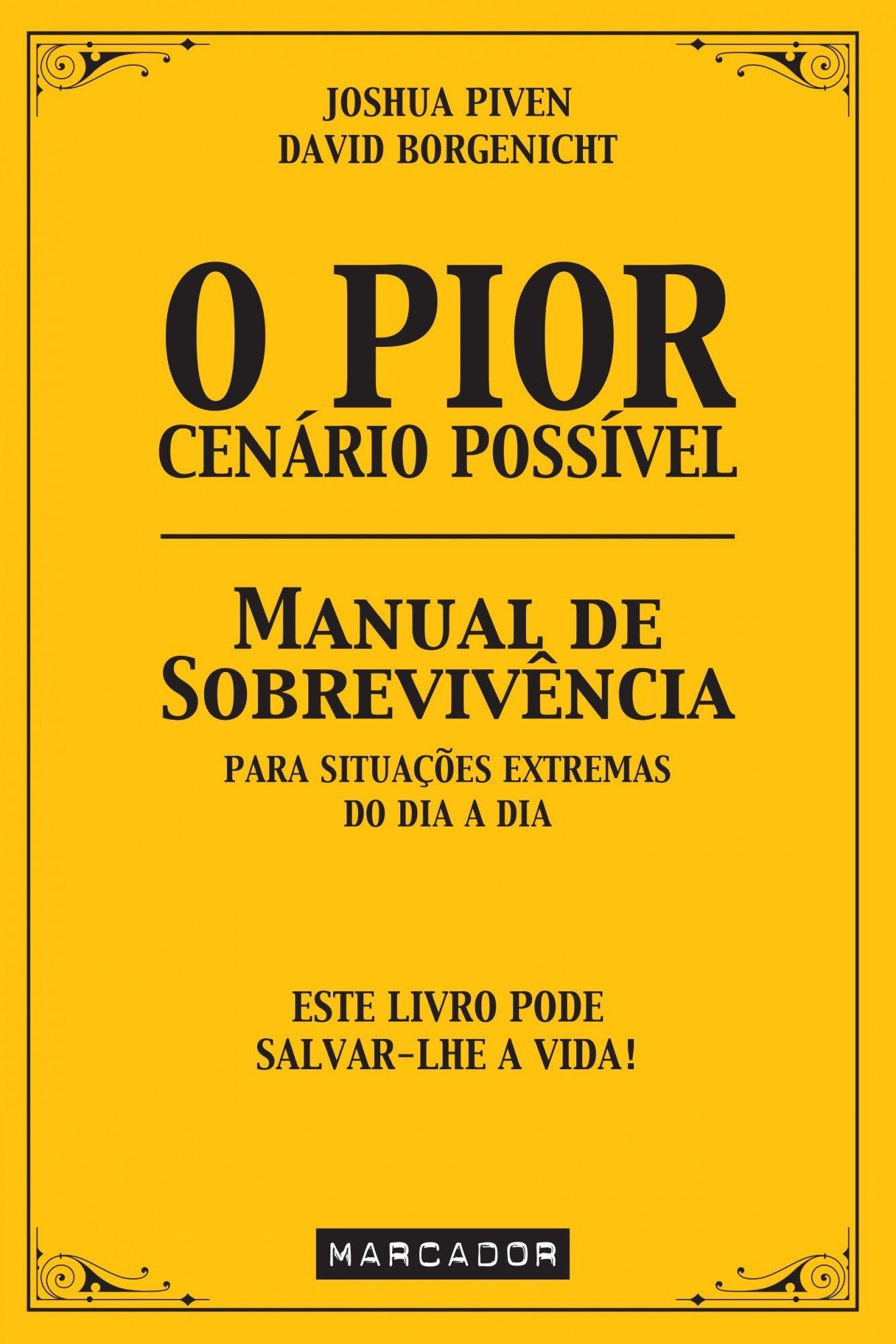 150731-Pior-cenario-capa-mail