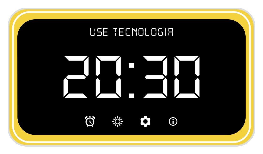 20 tecnologia