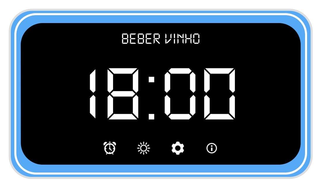 50 beber