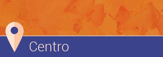 agenda-outono-centro
