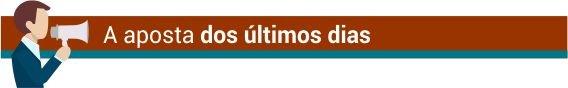 aposta_ultimos_dias