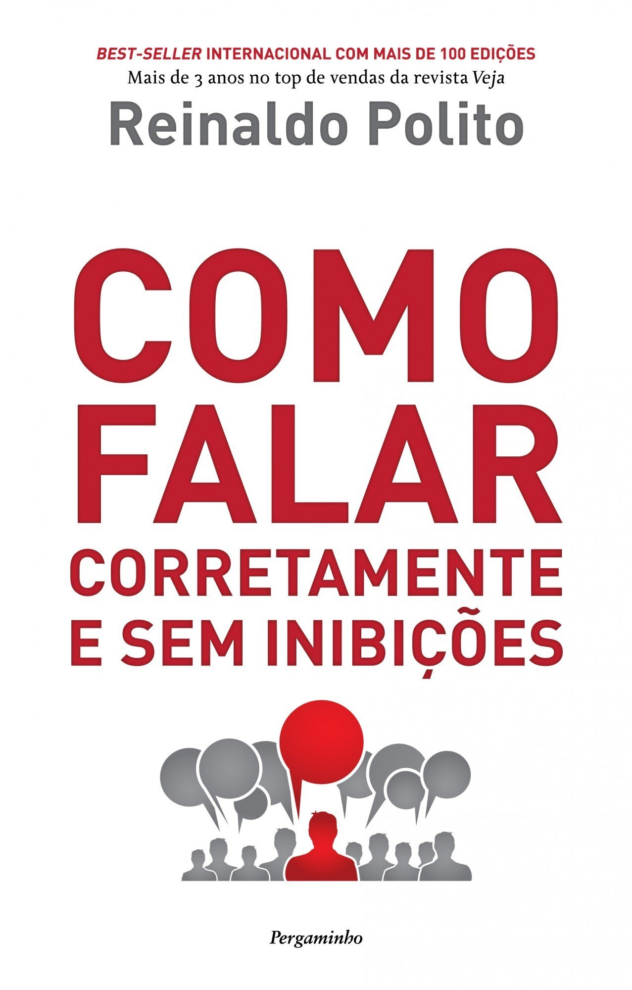 capa_ComoFalar