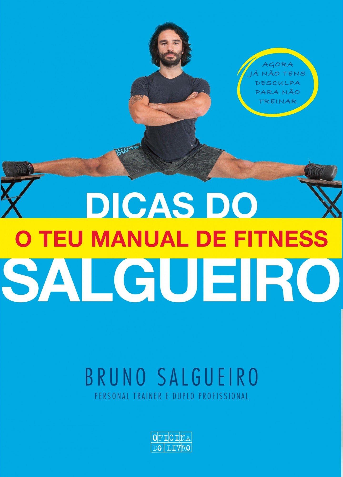 Capa_Dicas_Salgueiro