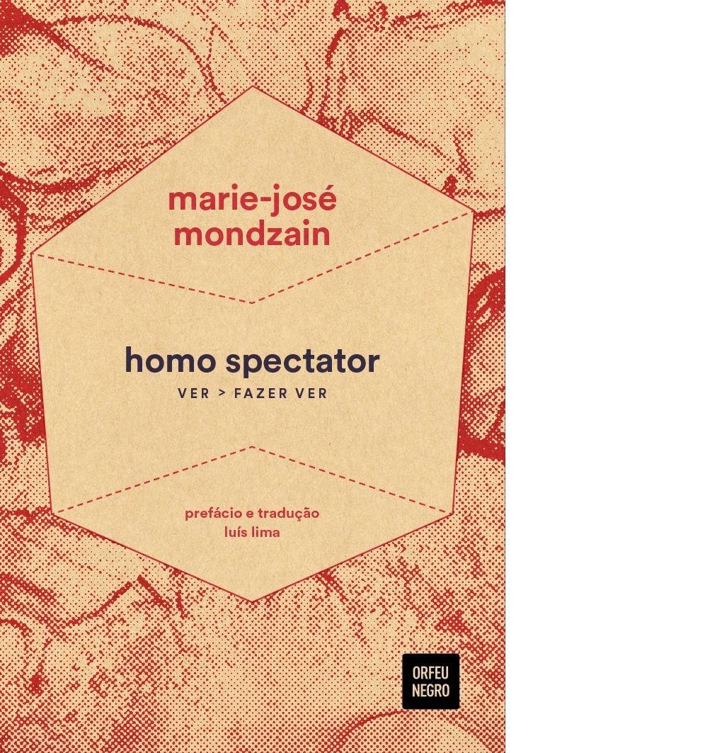 Homo Spectator, um ensai