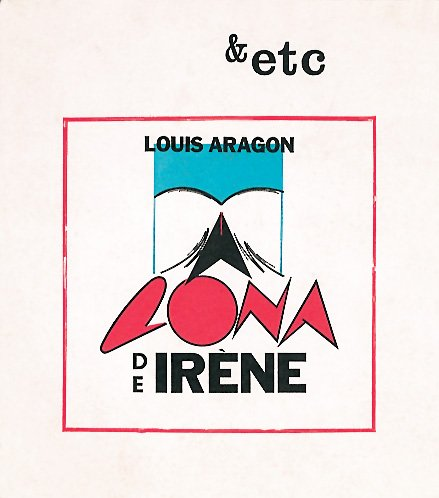O livro de antonin Artaud que a bertrand tinha vergonha de vender (imagem em:ignorância.blogspot)