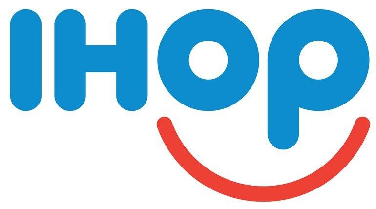 Ihop_logo15
