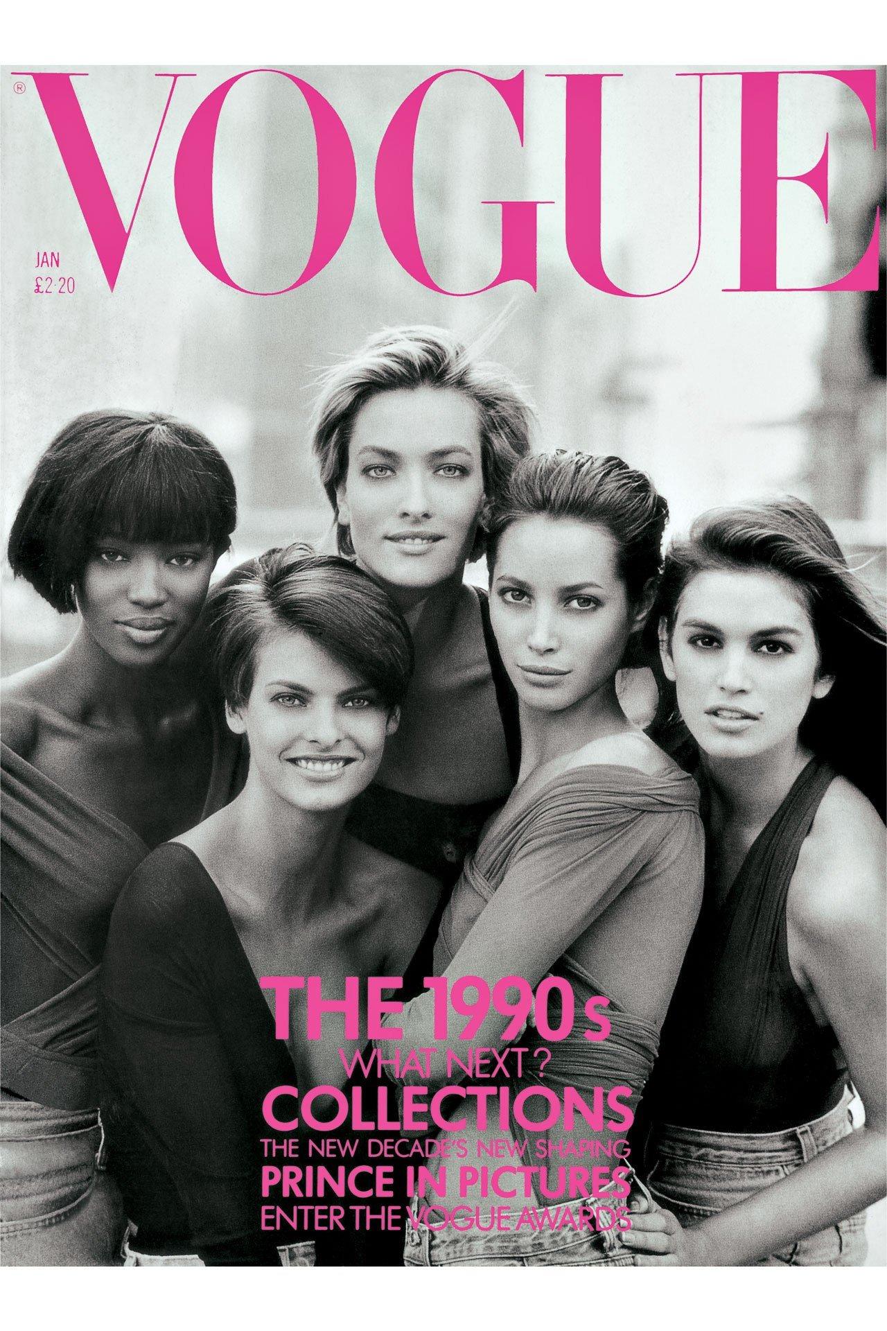 jan90-vogue-cover-1280